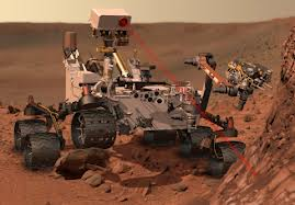 GGB bearing _Mars