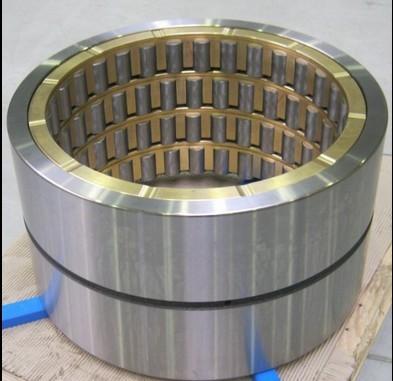 ZKL rolling mill bearing