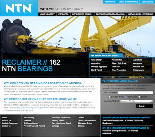 ntn_website_design