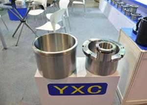 yxc-cnt3