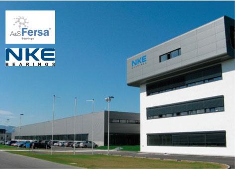nke-27012016-sl