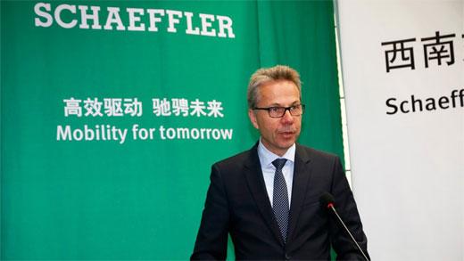 schaeffler-27062016-cnt